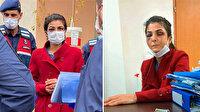 İşkenceci eşini öldürmüştü: Melek İpek hakkında 'Örselenmiş Kadın Sendromu' başvurusu