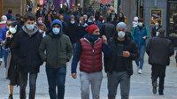 Karadeniz vaka sayılarıyla alarm veriyor: Uzmanlar hareketliliğin kontrol altına alınmasını öneriyor