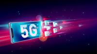 Bakan Karaismailoğlu açıkladı: Martta 5G'ye geçiyoruz