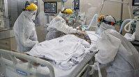 Türkiye'nin 23 Şubat koronavirüs verileri açıklandı: Vaka sayısındaki artış korkutuyor