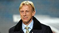 Christoph Daum'dan Fenerbahçe açıklaması: Konuşma zamanı değil