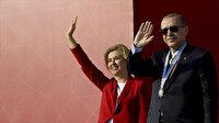 Gagavuz Özerk Yeri Başkanı: Erdoğan sayesinde Türkiye'nin desteği paha biçilemez