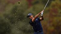 Golfün efsane ismi Tiger Woods trafik kazasında ağır yaralandı