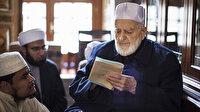 Güney Afrikalı Müslümanlar Muhammed Emin Saraç Vakfı kuruyor
