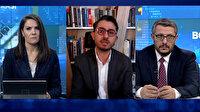 Doç. Dr. Levent Yılmaz: O rezervler o gün kullanılmasaydı Türkiye IMF'ye gitmek zorunda kalırdı