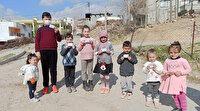Bu köyde 724 kişinin soyadı 'Yeşilyurt':  Karışıklığı engellemek için ilginç yöntemler kullanıyorlar