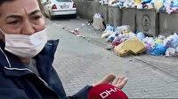 Kılıçdaroğlu'nun 'tıkır tıkır işliyor' dediği ilçe belediyelerinde vatandaş isyanda