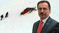 Yazıcıoğlu davasında karar: FETÖ'cü eski emniyet amirinin cezası onandı