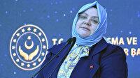 Bakan Zümrüt Selçuk haberi duyurdu: Yıl sonuna kadar uzatıldı
