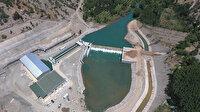 İstanbul barajlarının doluluk oranlarında son durum: Yüzde 53,14