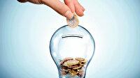 2021 elektrik yardımı başvuru şartları neler? Elektrik yardımı için gerekli evraklar