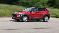 Hyundai yangın riski nedeniyle on binlerce aracını geri çağırıyor