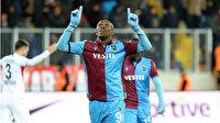 Anthony Nwakaeme, Fenerbahçe karşısında siftah peşinde