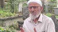 Vefat ettikten sonra okuduğu Kur'an-ı Kerim'in içindeki notla ortaya çıktı: 20 yılda bin kez hatim indirmiş