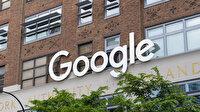 Google ve Facebook Avustralya'daki haberler için yerel medya organlarına ödeme yapacak