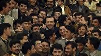 Beyoğlu Belediye Başkanı Yıldız'dan, duygulandıran Erdoğan klibi