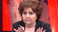 Halk TV sunucusu Ayşenur Arslan: Hayrettin reis gemisi mi gaz bulmuştu?