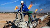 İran'dan satın alınan gaz miktarında büyük düşüş!