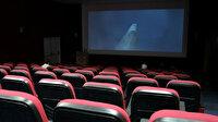 Yalova Valisi Muammer Erol: Sinemalar bir süre daha kapalı kalacak