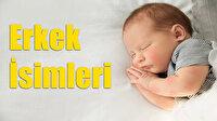 Erkek isimleri: Kur'an'da geçen erkek bebek isimleri listesi