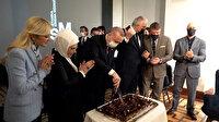 Hollywood yıldızlarından Cumhurbaşkanı Erdoğan'a doğum günü sürprizi