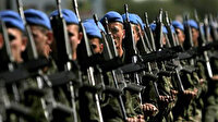 2021 askerlik borçlanması ne kadar? Askerlik borçlanma sorgulaması nasıl yapılır?