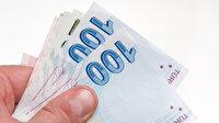 2021 Yılı Asgari Ücretten Emekli Olan Ne Kadar Emekli Maaşı Alır?
