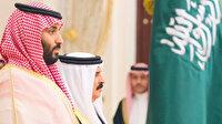Örtbas edilen CIA raporu yayımlandı: Emri Muhammed bin Selman verdi
