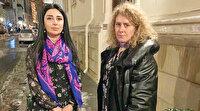 Ermenilerle yaşamayı reddediyoruz
