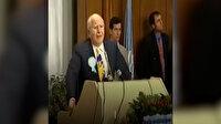 Merhum Başbakan Erbakan anlatıyor: Dört, beşten nasıl büyük olur