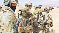 Libya'da Wagner'den bağımsız adım: Hafter ve BAE'yi artık dinlemiyorlar