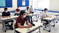 Bakan Selçuk: Yüz yüze sınavlara illerin durumuna göre karar verilecek