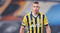 Trabzonspor-Fenerbahçe derbisinde herkes ona hayran kaldı