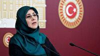 HDP'li Hüda Kaya Boğaziçi eylemleri ile 28 Şubat kıyaslaması yaptı