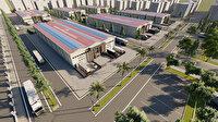 Şanlıurfa Büyükşehir Belediye'sinden üretim ve istihdam atılımı: 30 Milyon TL'lik yatırımla 6 adet fabrika kurulacak