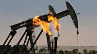 1.9 trilyon dolarlık paket onaylandı petrol yükselişe geçti