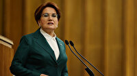 İYİ Parti'de kafalar karışık: HDP'lilerin fezlekelerine dosya bazlı karar verilecek