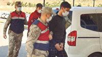 Terör örgütü DEAŞ'a büyük darbe: 8 bin 292 yabancı terörist sınır dışı
