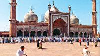 Altmış dört İslam şehrini fotoğrafladı