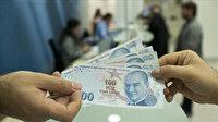 Destek Kredisi Başvurusu Nasıl Yapılır, Şartları Nelerdir? Destek Kredisi Veren Bankalar Hangileri?