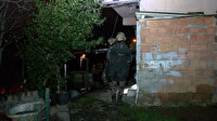 İstanbul merkezli beş ilde uyuşturucu operasyonu: 20 şüpheli gözaltında