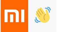 Xiaomi'den Clubhouse benzeri sesli sohbet uygulaması: MiTalk