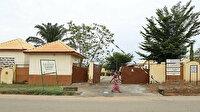 Nijerya'da kaçırılan kız öğrencilerden iyi haber: 279'u kurtarıldı