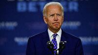 Washington Post'tan Joe Biden'a çağrı: Kaşıkçı için verdiğin sözü tut