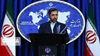 İran'dan geri adım: Büyükelçimizin sözleri yanlış anlaşıldı