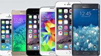1000 TL - 2000 TL ve 3000 TL'ye kadar alınabilir en iyi telefonlar