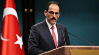 Cumhurbaşkanlığı Güvenlik ve Dış Politikalar Kurulu terörle mücadele gündemiyle toplandı