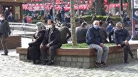 Prof. Dr. Aydın: Karadeniz'de virüs yayılımı durdurulmazsa diğer şehirlere yayılabilir