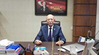 İYİ Parti'den istifa eden Koncuk: FETÖ elebaşına övgüler düzenler partide divan üyesi