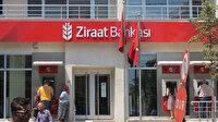 Ziraat Bankası'ndan borcu olanlara müjde: Ödeme kolaylığı sağlanacak